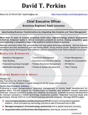 Resume Cover Letter Linkedin Profile Resume Exles Cover Letter Exles Linkedin Profiles Shimmering Careers