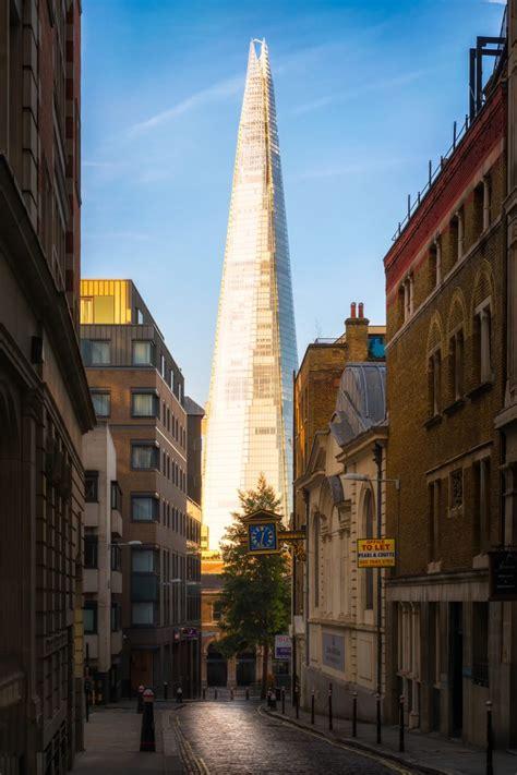 shard london england sumfinity photography