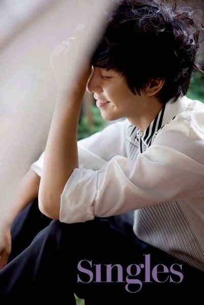 lee seung gi noona is my woman lee seung gi my beautifoul asia