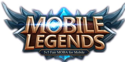 codashop mobile legends hero terkuat di mobile legends siapa saja mereka codashop