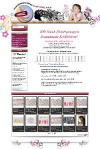 Afterbuy Design Vorlagen Responsive Ebay Shop Design Template Generator Und Kostenlose Verkaufsvorlagen