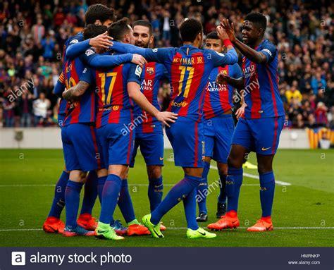 barcelona players barcelona players 2017 related keywords barcelona