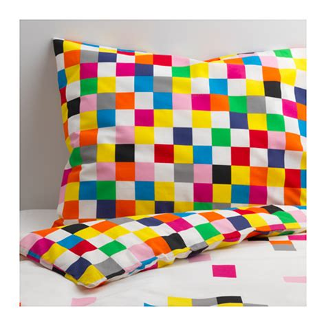 Quilt Pillowcase by Flyga Quilt Cover And Pillowcase