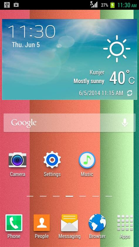 themes for micromax a114 rom micromax a114 canvas 2 2 galaxy s5 st android