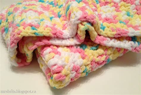 afghan pattern chunky yarn crochet a circle blanket with super bulky yarn sweet and