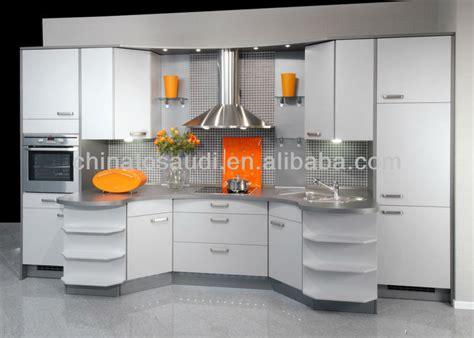italian kitchen cabinets manufacturers italian kitchen cabinet manufacturers view kitchen