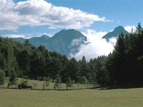 coop il gabbiano savona l alta via dei monti liguri un racconta le montagne