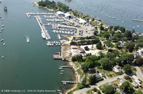 boat marinas in ct maxwell boat yard in noank connecticut united states