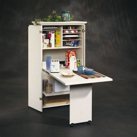 sauder harbor view craft and sewing armoire sauder harbor view craft armoire review space saving desk