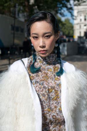 Mademoiselle Japan style news 3 feb 2016 15 minute news the news