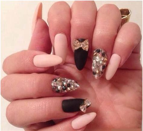 best 3d acrylic nail art design 9 best 3d nail art designs with pictures styles at life