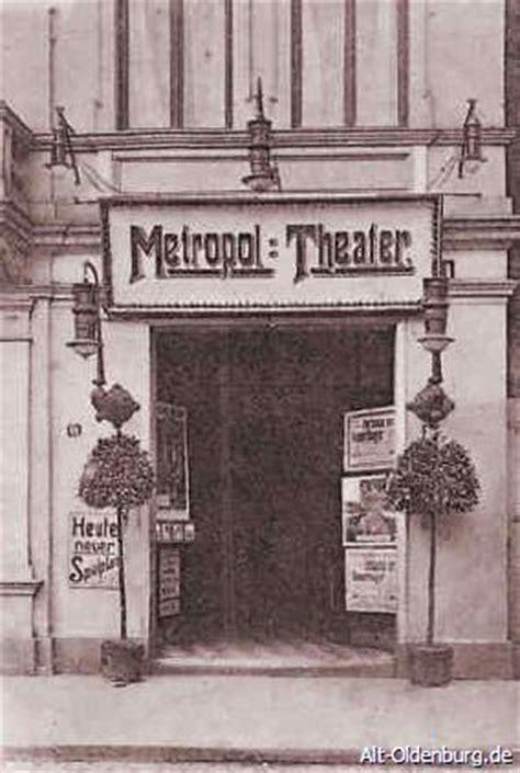 haus 73 kino metropol theater