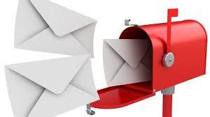 come aprire un ufficio postale privato poste in franchising un settore apprezzato in