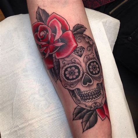 lotus tattoo cultural appropriation 14 best race relations cultural appropriation images on