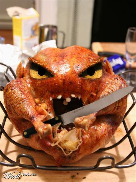 bad türkis bad turkey worth1000 contests