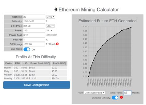 bitconnect mining calculator mining calculator
