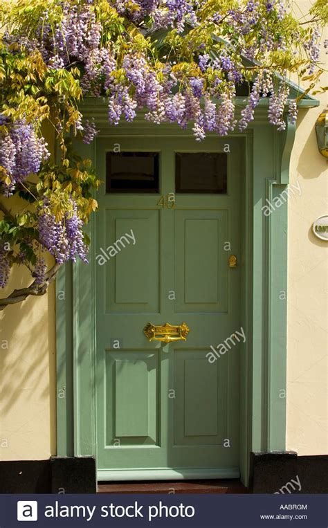 Blue Green Front Door Front Doors Wondrous Green Front Door Lime Green Front Door Meaning Front Door Colors With