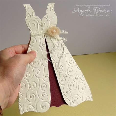 Handmade wedding stationery and cards papermilldirect