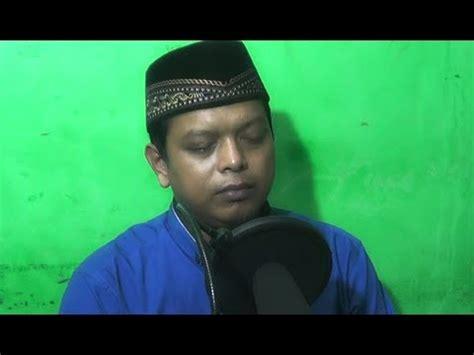 download mp3 adzan bilal download al fatihah sedih mp3 stafaband