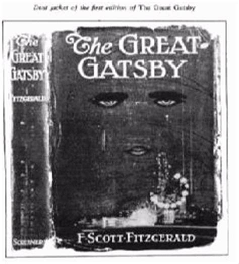 themes of violence in the great gatsby themes of the great gatsby