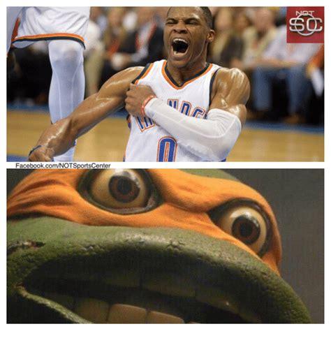 Sports Meme Generator - facebookcomnotsportscenter facebook meme on sizzle