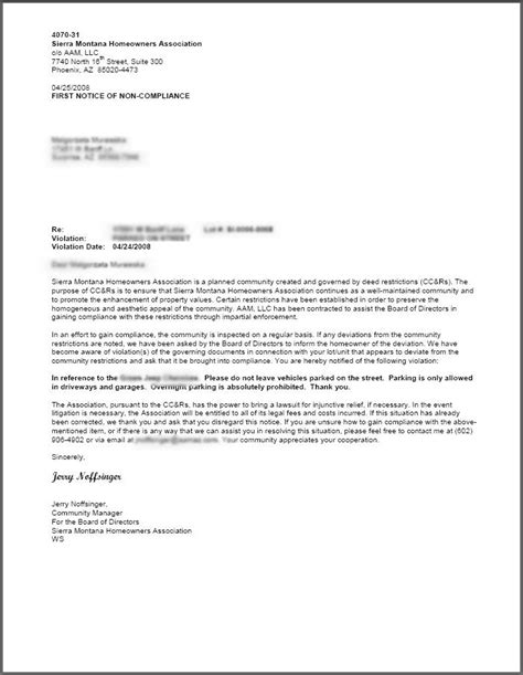 Collection Letters On Pinterest Us States The Secret And Chairs Late Payment Demand Letter Template