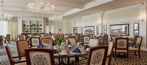 carolina dining room carolina dining room restaurants fine dining