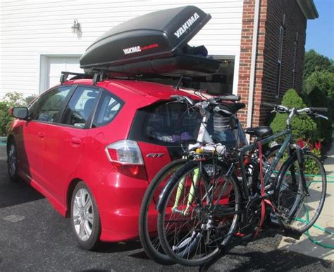 Roof Rack San Francisco by San Francisco Bay Area Roof Rack For Second Generation