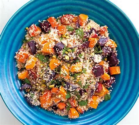 simple pleasures recipes and memories of real food books couscous with roasted vegetables annabel langbein recipes