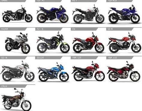 yamah all models and prices yamaha motorcycle 2016 price list in nepali market