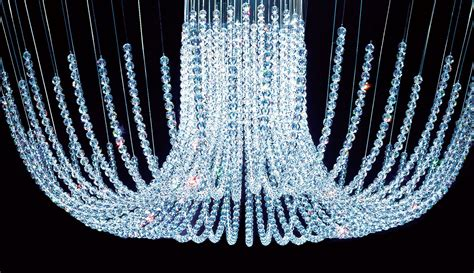 Pendant And Chandelier Lighting Swarovski Crystal Chandelier Floor All About Home Design