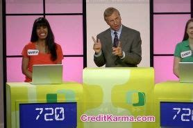 credit karma commercial actress talking to websites almarie in the credit karma commercial actors of