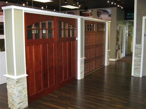 Garage Doors Richmond Va by Check Out Our New Richmond Va Garage Door And Entry Door