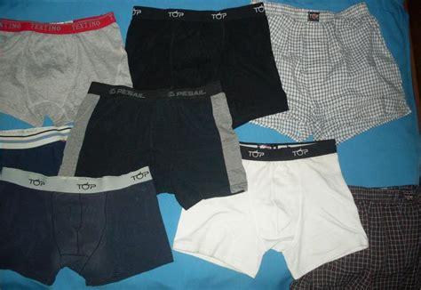 Ropa Interior file ropa interior de hombre jpg wikimedia commons