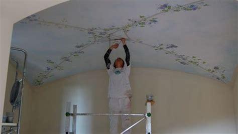 soffitti decorati soffitti decorati zanello