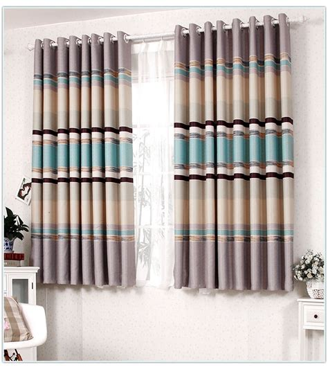 patterned blackout drapes curtain stunning patterned blackout curtains blue