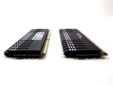 Look Up 1 8 End patriot viper pc3 16000 cl9 1 65 v ddr3 review
