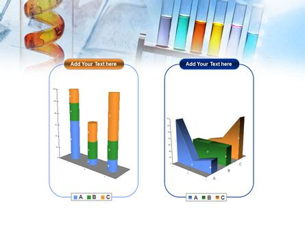 pharmacology powerpoint templates free pharmacology powerpoint template backgrounds