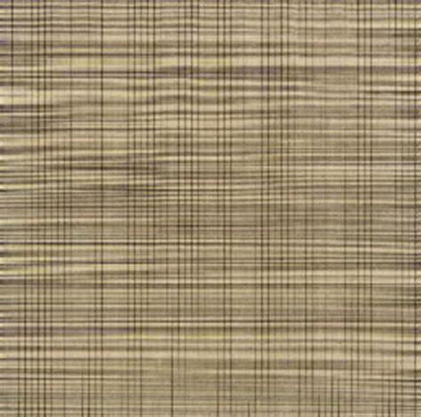 agnes martin   untitled christies