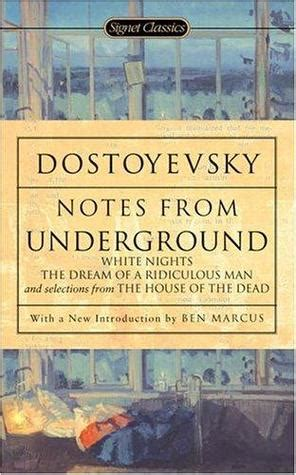 Notes From Underground Critical Essays by Crime And Summary And Analysis Like Sparknotes Free Book Notes