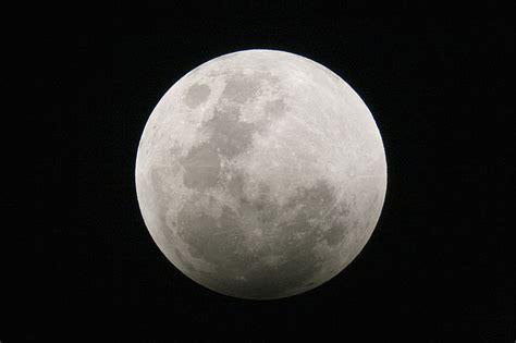imagenes animadas luna la luna animada imagui