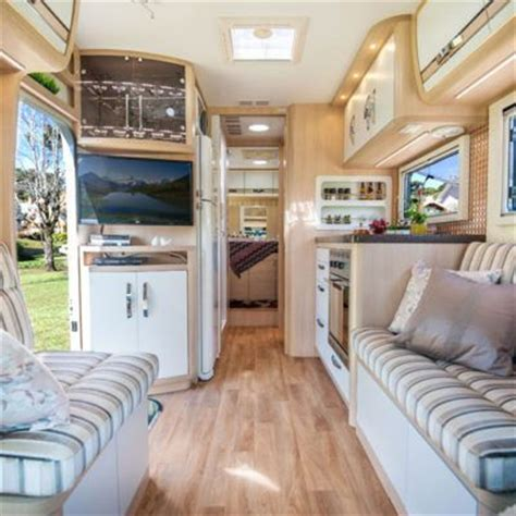 motor home interiors best 20 motorhome ideas on motorhome