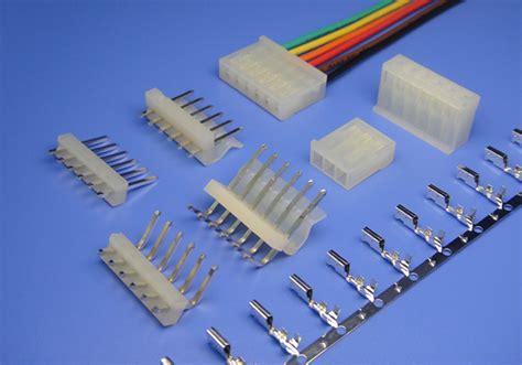 koa melf resistor ffc fpc連接器 潤鉅實業有限公司 stackpole 代理 stackpole melf resistors koa distributor avx tantalum sei