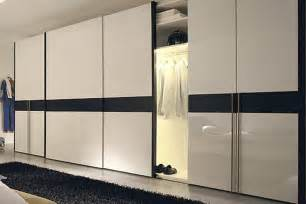 best wardrobe designs white decor references