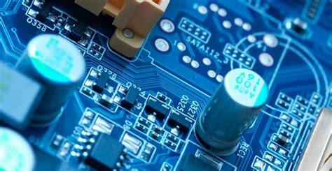 set  china electrical internships