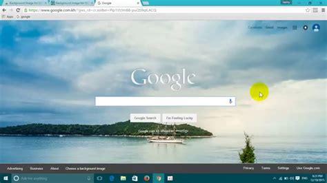 change wallpaper on google chrome រប បផ ល ស ប ដ រ background ន ក ន ង google chrome how to