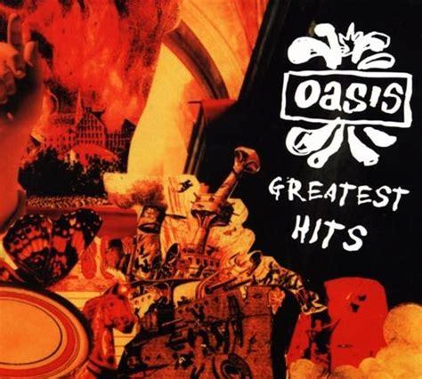 blink 182 icon greatest hits album greatest hits oasis last fm