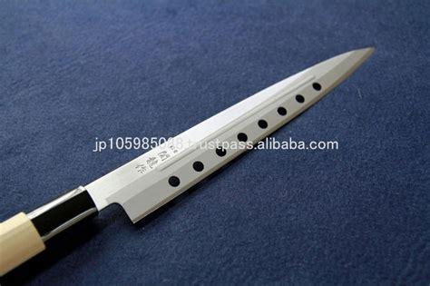 ss 420 j2 v 233 ritable couteau de chef japonais ustensiles de cuisine