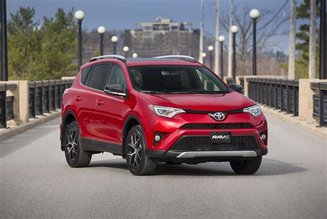 toyota inc getting from point a to b with toyota canada codec prime
