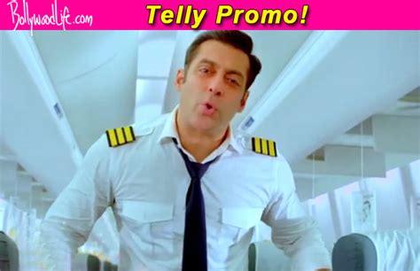 heres a brand new promo for girls season 4 bigg boss 8 new promo salman khan promises big twists